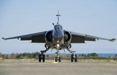 Mirage F1 Solenzara - Armée de l'air, France