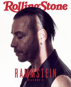 Listen to every Rammstein track @ Iomoio Marianne Faithfull, Till Lindemann, John Lee Hooker, Radiohead, Otis Redding, Best Rock, Keith Richards, Jimi Hendrix, Music Stuff