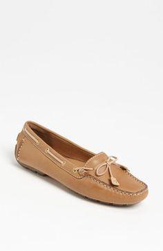 Clarks® Artisan Collection 'Dunbar Racer' Loafer (Online Exclusive) | Nordstrom