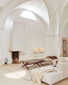 Easy Home Decor, Cheap Home Decor, Home Decoration, Interior Architecture, Interior And Exterior, Patio Interior, Interior Minimalista, Simple House, Home Decor Accessories