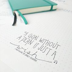 TWO new bullet journal videos went up earlier today.Super excited to share the., TWO new bullet journal videos went up earlier today.Super excited to share the. TWO new bullet journal videos went up earlier today. Bullet Journal First Page, 2017 Bullet Journal, Bullet Journal Quotes, Bullet Journal How To Start A, Bullet Journal Ideas Pages, Bullet Journal Layout, Bullet Journal Inspiration, Journal Pages, Journals