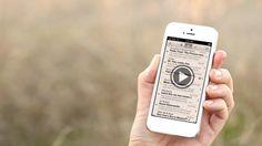 Mailbox para iPhone: Cliente de correo y lista de tareas (ToDo)