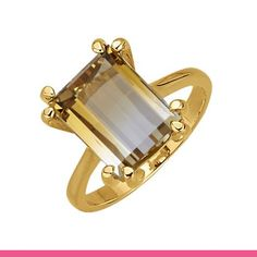 Wall Lights, Mirror, Rings, Appliques, Mirrors, Ring, Jewelry Rings, Wall Lighting