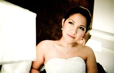www.asrphoto.co.uk, award winning portrait & wedding photographers in Southampton Hampshire SO31 7DZ.
