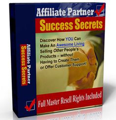 Best Affiliate Marketing Programs   Top Affiliate Marketing Companies   Lifetime Online Business Partner   Clickbetter