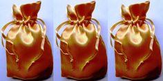 http://www.ebay.com.au/itm/3-x-Golden-Satin-Crystal-Mojo-Bags-/231610925027?pt=LH_DefaultDomain_15