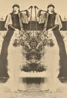 10550954_807522669306284_6086656872468148562_n.jpg (Image JPEG, 657×960 pixels) - Redimensionnée (95%)