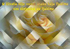 ljubiti.jpg (574×406)