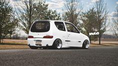 Fiat 600, Car Tuning, Car Engine, Cars, Vehicles, Garage, Motorbikes, Carport Garage, Autos