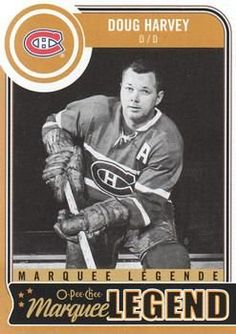 Montreal Canadiens, Hockey Teams, Hockey Players, Hockey Cards, Baseball Cards, Nhl, Sports, Pictures, Cards