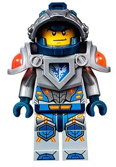 lego-nexo-knight clay - Google ...