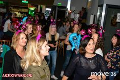 Osthessen zweite Karaoke Party im Bulls and Balls Fulda 01-07-17 © Leroymike - Eventfotograf aus Fulda www.shooting-star.eu (3 / 8)