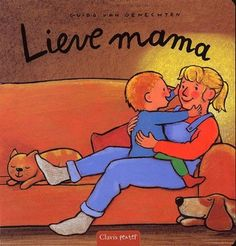 ma mare - guido van genechten - edicions bromera, s. Mamas And Papas, 3 Kids, Mothers Day Crafts, Book Illustration, Illustrations, Craft Activities, Story Time, Winnie The Pooh, Smurfs