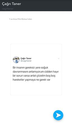Yok yani Beautiful Mind Quotes, Beautiful Words, My Philosophy, Twitter Quotes, True Words, Book Quotes, Cool Words, Karma, Favorite Quotes
