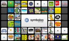 Symbaloo Digital Citizenship