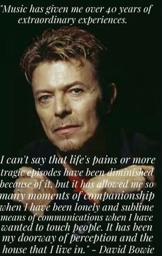Risultati immagini per rebel rebel bowie script David Bowie Young, Iman And David Bowie, David Bowie Quotes, Musician Quotes, Sensitive Men, Major Tom, I Love Music, Raining Men, Album