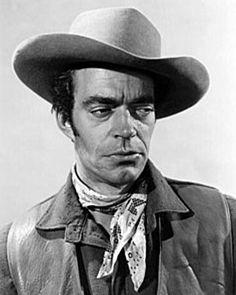 Old Western Actors, Old Western Movies, Western Film, Western Cowboy, Hollywood Stars, Classic Hollywood, Old Hollywood, Jack Elam, Cowboy Films
