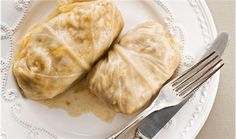 ArtTable | Όρεξη για > ΤΗΣ ΜΑΜΑΣ Bulgarian Recipes, Bulgarian Food, Cooking, Ethnic Recipes, Sweet, Birthdays, Kitchen, Candy, Anniversaries
