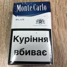 Сигареты оптом по самым дешевым ценам табак для кальяна оптом симферополь