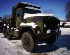 Bid on military surplus and government surplus auctions at Government Liquidation, your direct source for army surplus, navy surplus, air force surplus and government auctions on military vehicles, medical and dental equipment. 6x6 Truck, Dump Truck, Trucks, Military Surplus, Military Vehicles, Bug Out Vehicle, Rolling Stock, Car Wheels, Cars Motorcycles