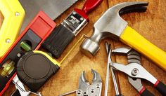 Handyman Services for Temecula and surrounding areas. Call us for whatever you need. (323) 985-8515