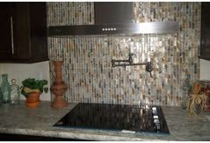 Looking for an affordable, beautiful manufactured home? Pot Filler Faucet, Mobile Homes, Home Look, Stove, Pots, Sink, New Homes, Floor Plans, Flooring