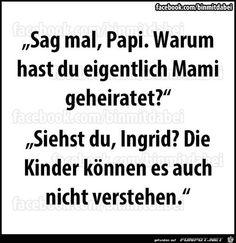 Mami + Papi