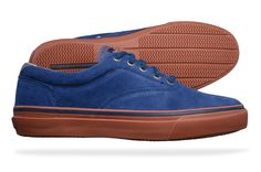 Sperry Striper LL Mens Suede Shoes - Blue   PROMO CODE FOR 10% OFF   SPRING10 at galaxysports.co.uk  #shoes  #footwear  #trendysneakers #trendy #discount   #sandals #flipflops #summershoes #boatshoes #womensfashion #streetwear  #mensfashion #trendyshoes #dscountshoes  #mensfootwear #sale #promocode #womensfootwear #streetstyle #casual #shoelovers #soleonfire #trainers  #sports #style  #sneakers #galaxysports