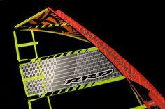 Prodaja windsurf, kite, SUP dasaki I opreme - 7bofora.com > Windsurf Sup Surf, Water Photography, Windsurfing, Big Challenge, Big Waves, Kite, Surfboard, Things To Come, Holiday