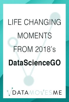 70 Data Science - Best of Board images in 2019 | Big data