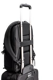 72164b2a7bcb Urban Approach 15 Mirrorless Backpack Camera Bags