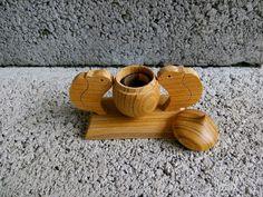 栗子戒指盒2