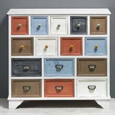 Die 27 Besten Bilder Von Kommode Dresser Living Room Und Modern