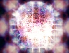 "Check out new work on my @Behance portfolio: ""Sound Effector + Plexus + Mir (Experiment)"" http://be.net/gallery/31577449/Sound-Effector-Plexus-Mir-(Experiment)"