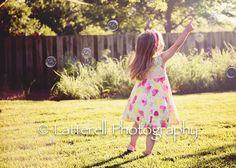 Latterell Photography: Ava!!!!! So Sweet