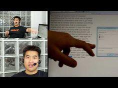 Microsoft Vista Speech Recognition Review