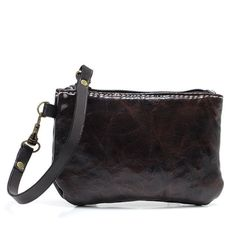 #ShopDesigner Coach Madison Small Coffee Wristlets AIA