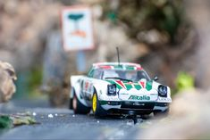 Ultima Vuelta Remo, Rally, Racing, San, Vehicles, Running, Lace, Vehicle