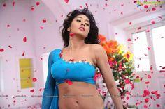 nipple xossip Desi