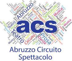 Teatro Comunale di Teramo lACS su giornate gratuite alla  Riccitelli