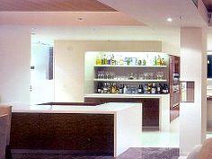 kitchen74