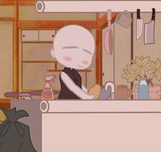 Episode Interactive Backgrounds, Club Hairstyles, Cute Kawaii Animals, Drawing Anime Clothes, Anime Backgrounds Wallpapers, Cute Anime Chibi, Anime Poses Reference, Club Design, Drawing Base