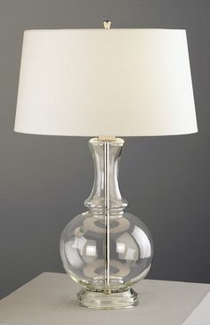 Google Image Result for http://st.houzz.com/simgs/6b01c8d20ecfd621_4-4500/modern-table-lamps.jpg