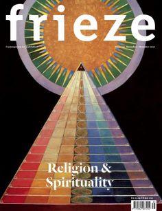 frieze - Magazin - epagee.com