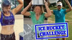 What the Social Media Success of the ALS #IceBucketChallenge Can Teach Nonprofits - Donations spike 1,000%