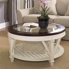 die besten 25 ikea wei er couchtisch ideen auf pinterest couchtisch styling. Black Bedroom Furniture Sets. Home Design Ideas