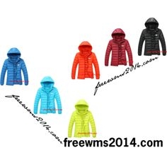 North Face Down Hoodie For Wholesale     #Discount Fashion Summer 2014