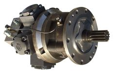 http://image.made-in-china.com/2f0j00GBkQKnAzniqY/Hydraulic-Transmission-HTEF-Series-.jpg