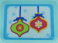 https://www.facebook.com/774329512614504/photos/pb.774329512614504.-2207520000.1453691885./902881973092590/?type=3&theater  Tarjeta de #Navidad.