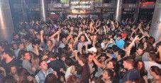 Al via lunedì 31 marzo Any Given Mondial la kermesse annuale di Any Given Monday, dove tutti i migliori dj della Capitale si danno appuntame...